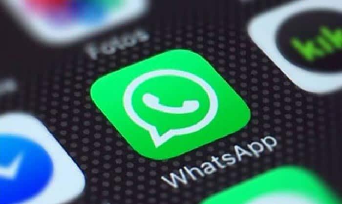 imagen whatsapp para iphone