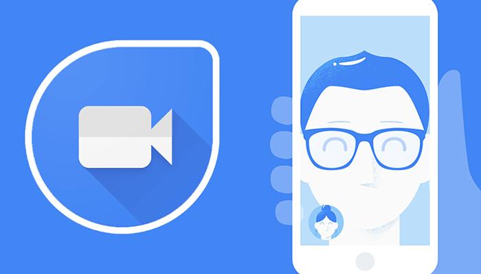Google Duo se integra con todas las aplicaciones de comunicación de Google
