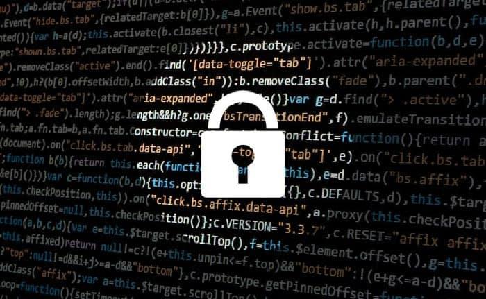 imagen hacker