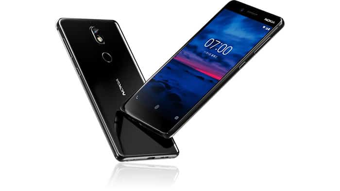 imagen Nokia 7