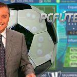 PC Fútbol 18, la vuelta de un clásico para Android, iOS y PC
