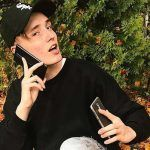 El Nokia 9 se cuela en una foto sin querer, o no