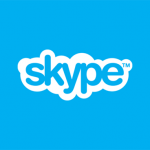 Skype dispone de Cortana en sus versiones para Android y iOS