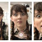 Instagram se prepara para Halloween con nuevas herramientas y filtros