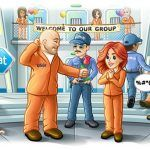 Telegram eleve el número de miembros en supergrupos hasta los 30.000