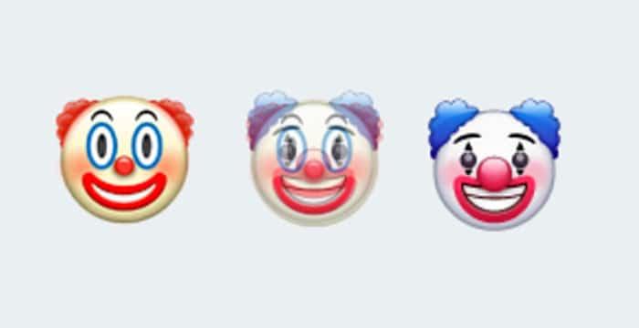 imagen WhatsApp para Android y los nuevos emojis