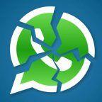 Descubierto un fallo en WhatsApp que vuelve a afectar a la seguridad