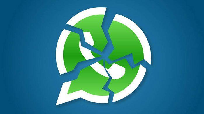 Descubierto fallo en WhatsApp Web que deja al descubierto datos esenciales