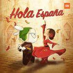 Xiaomi a punto de inaugurar su nueva Xiaomi Store en España