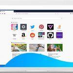 Mozilla lanza el nuevo Firefox Quantum para Android, iOS y PC