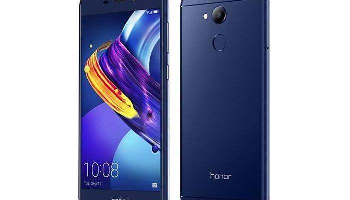 Honor 6C Pro ya es oficial y disponible en España