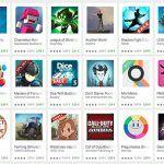 El Black Friday también llega a los juegos Android en Google Play