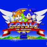 Sonic the Hedgehog 2 para Android y iOS hace su estreno en SEGA Forever