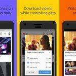 YouTube Go para Android ya tiene su versión estable disponible