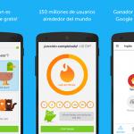 imagen Aplicaciones para Aprender Inglés
