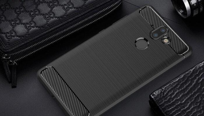 El Nokia 9 se podría presentar oficialmente el próximo 19 de enero