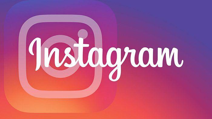 Instagram mostrará la hora de conexión en Direct