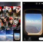 Instagram Stories elimina el límite de 24 horas para subir historias