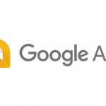 Google Allo, se avecinan novedades muy interesantes
