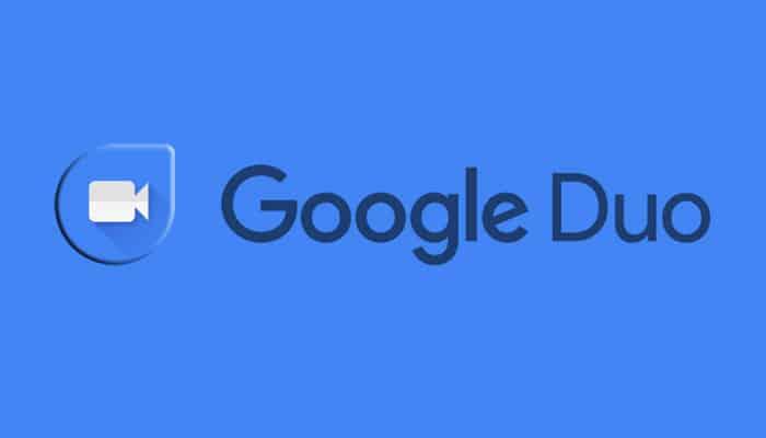imagen Google Duo