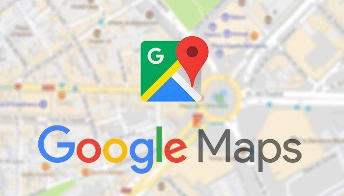 Google Maps 9.69 (beta): todas las novedades presentes y futuras