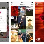 Instagram presenta Historias Destacadas y el archivo de Historias
