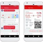 Google lleva la mensajería RCS hasta Latinoamérica