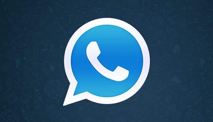 imagen WhatsApp Plus