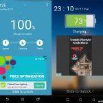 Google luchará contra las aplicaciones con publicidad abusiva