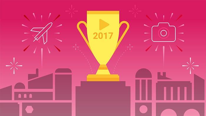 imagen mejores aplicaciones android 2017