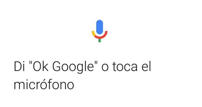 Tacotron 2, la voz artificial de Google más humana que nunca