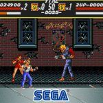 Sega Forever: Streets of Rage llega gratis para Android y iOS