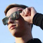 imagen gafas ACE Eyewear