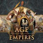 imagen Age of Empires: Definitive Edition