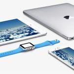 iOS 12 se centrará en la estabilidad y en la seguridad