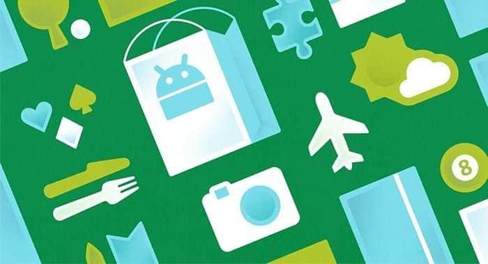 Los primeros Android Excellence del año son anunciados por Google