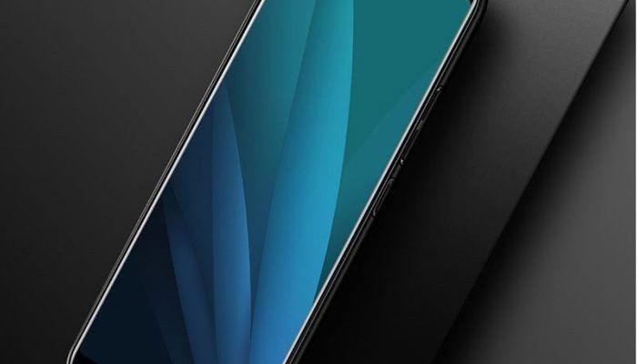 HTC U12 se filtra a la red mostrando su diseño final