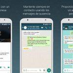 WhatsApp Business se pone en marcha en el mercado español