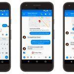 Facebook M cierra definitivamente después de tres años de vida