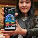 El HTC U12 hace su primera aparición pública por sorpresa