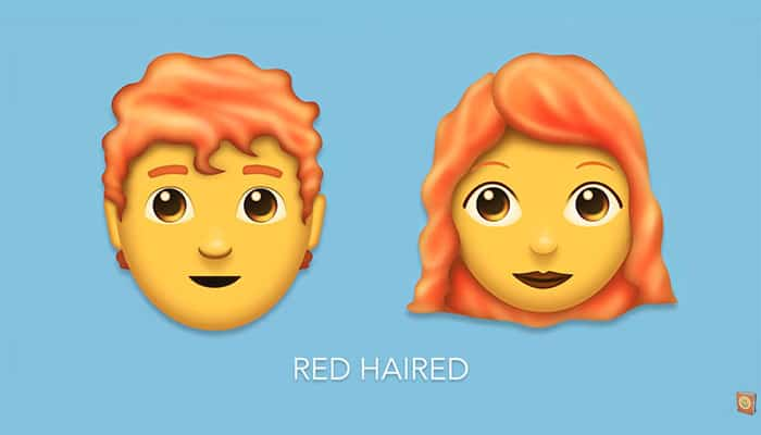 imagen nuevos emojis whatsapp