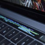 imagen teclado macbook