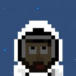 Mamá, Quiero Ser Astronauta, juego para Android y iOS