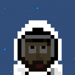 Mamá, Quiero Ser Astronauta para Android