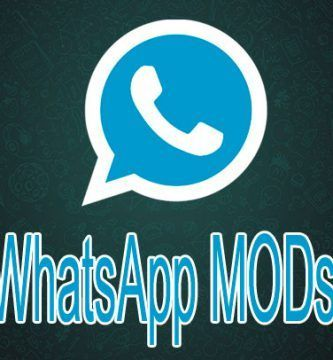 WhatsApp MODs
