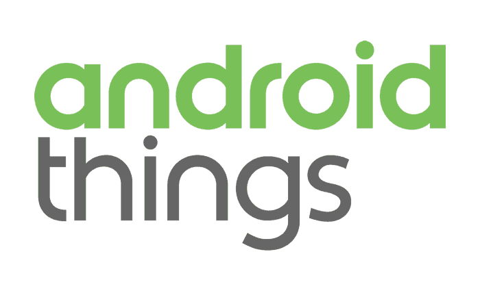 imagen android things