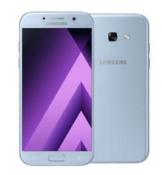 imagen descargar WhatsApp para Samsung Galaxy A5