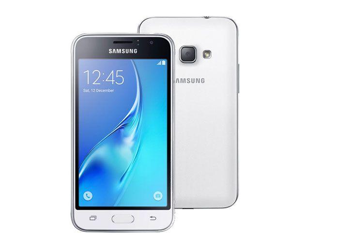 descargar WhatsApp para Samsung Galaxy J1