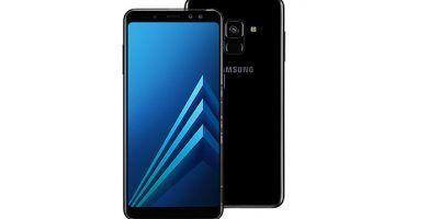 WhatsApp para Samsung Galaxy A8