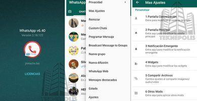 imagen WhatsApp plus JiMODs